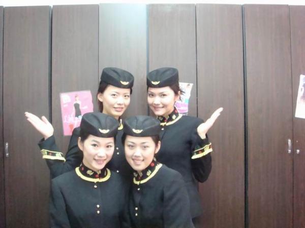 余兰在东星航空公司.jpg