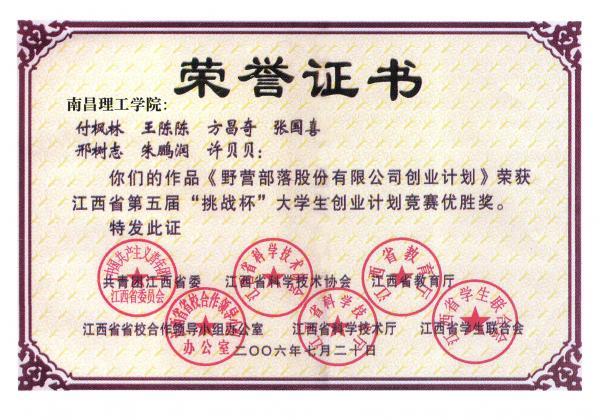 第五届创业大赛获奖证书.jpg