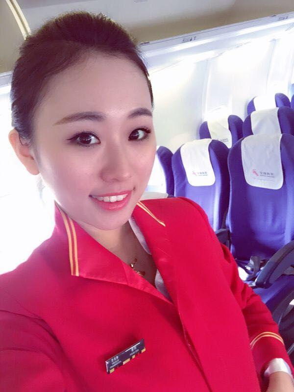 师曼,深圳航空公司.jpg