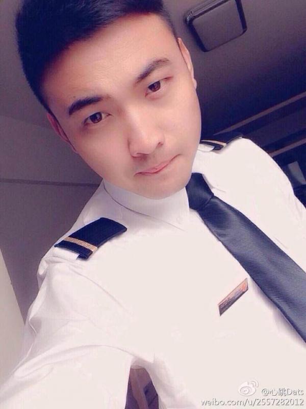 尤炫华,奥凯航空公司.jpg
