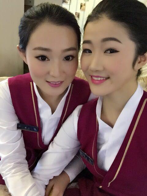 熊薇,中国南方航空公司.jpg
